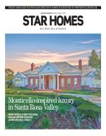 Star Homes January 7 2018