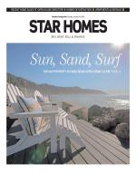 Star Homes January 14 2018