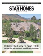 Star Homes January 21 2018