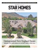Star Homes January 21 2018