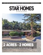 Star Homes January 28 2018