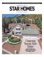 Star Homes February 4 2018