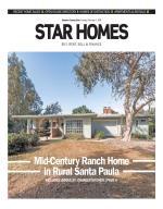 Star Homes February 11 2018