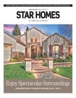 Star Homes February 18 2018