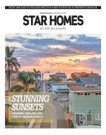 Star Homes February 25 2018