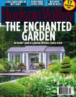 Hudson Valley Magazine April 2018