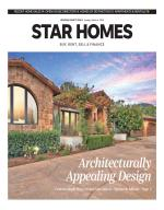 Star Homes March 4 2018