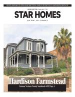 Star Homes March 11 2018