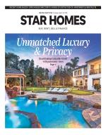 Star Homes March 18 2018