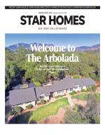 Star Homes March 25 2018