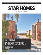 Star Homes April 1 2018