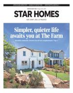Star Home April 8 2018