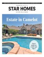 Star Homes April 15 2018