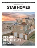 Star Homes April 22 2018