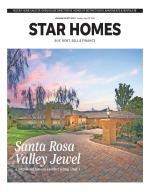 Star Homes April 29 2018