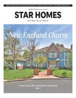 Star Homes May 6 2018