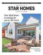 Star Homes May 13 2018