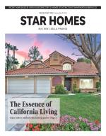 Star Homes May 20 2018