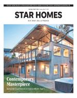 Star Homes May 27 2018