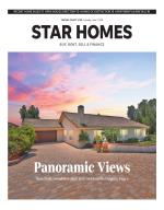 Star Homes June 3 2018