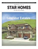 Star Homes June 10 2018