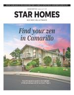 Star Homes June 17 2018
