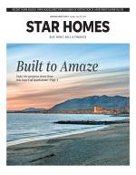 Star Homes June 24 2018