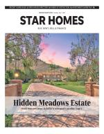 Star Homes July 1 2018