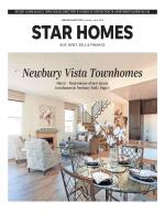 Star Homes July 8 2018