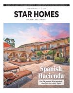 Star Homes July 15 2018