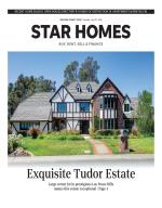 Star Homes July 22 2018