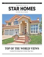 Star Homes August 5 2018