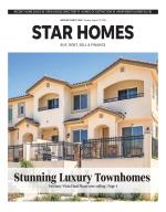 Star Homes August 12 2018