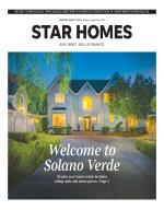 Star Homes August 27 2018