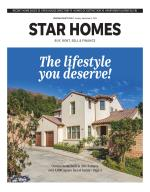 Star Homes September 2 2018