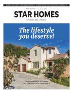 Star Homes September 2 2018
