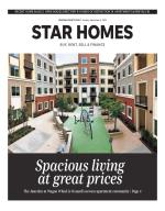 Star Homes September 9 2018