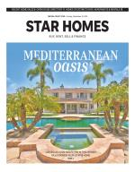 Star Homes September 16 2018