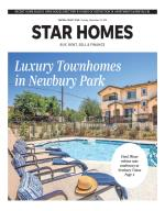 Star Homes September 23 2018