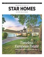 Star Homes September 30 2018