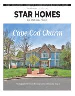 Star Homes October 7 2018