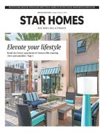 Star Homes October 14 2018