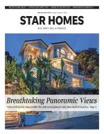 Star Homes October 21 2018