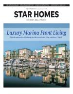 Star Homes October 28 2018