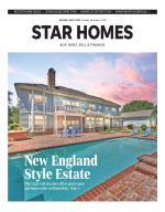Star Homes November 4 2018