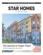 Star Homes November 11 2018