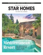 Star Homes November 18, 2018