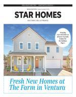 Star Homes November 25 2018
