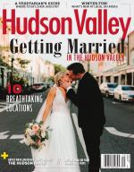 Hudson Valley Magazine January 2019