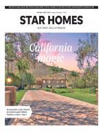 Star Homes December 2 2018